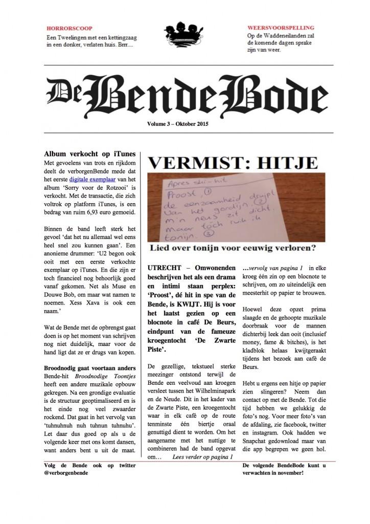 bendebode3
